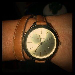Vintage Michael Kors Watch